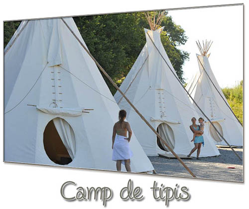 Echologia-2014-Logements hebergements insolites weekend nature camp-de-tipis